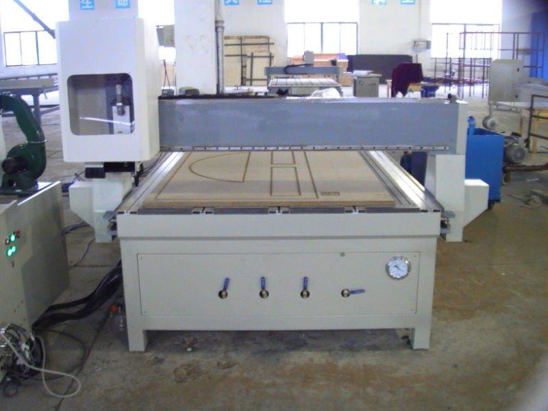 Nc rs2030 cnc para madera fresadora router de madera - Fresadora de madera ...