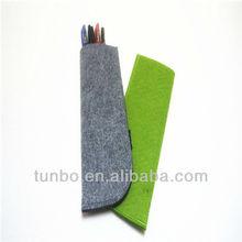 pencil holder ,pencil case,pencil case box of colored pencil
