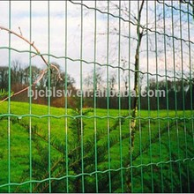 ISO9001 Puertas corredizas nueva valla jardín/ decoración jardín, modelos puertas hierro