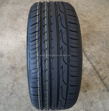 12inch radial car tiresmade in china joy road 185/70r13 car tire