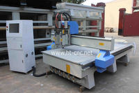 ISO,CE certificated economical two years warranty homemade cnc router