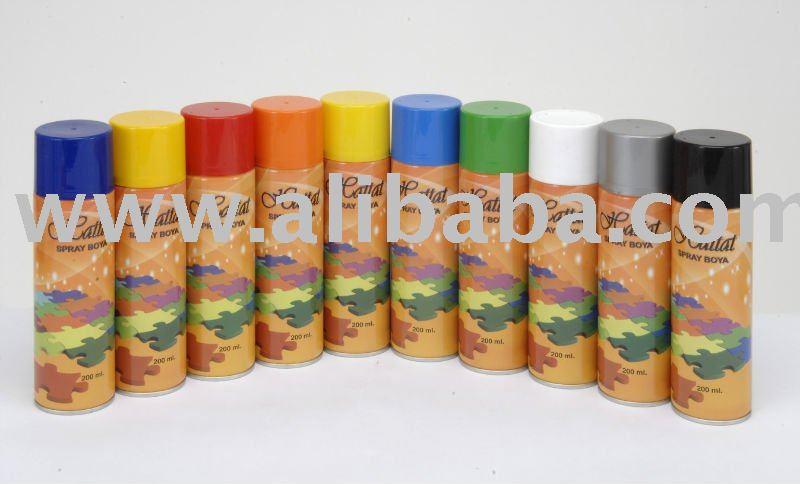 Spray Paint Buy Spray Paint Product On