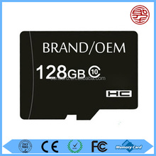 Best selling products high speed 8gb 16gb 32gb 64gb 128gb memory card with low price