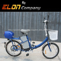 24v10ah batería para bicicleta eléctrica( e- tde06dx)