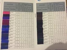 stock leather dye manufacturer acid black 194 dyes
