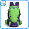 folding camping bag travel bag 2014 custom hiking backpack