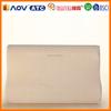 2014 hot sale visco-elastic foam pillow of Guangzhou China
