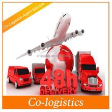 door to door express by DHL,UPS to Poland----Crysty Skype:colsales15