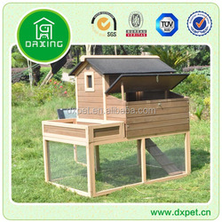 Water Trough for Chickens DXH029