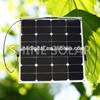 /product-gs/solar-grade-mono-silicon-wafer-sunpower-solar-cell-solar-cells-60243434597.html