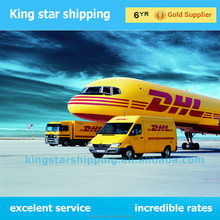 Phone shell/Headphones courier/express freight to Antigua and Barbuda from shenzhen/guangzhou