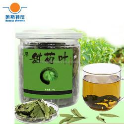 Chinese herb tea Stevia