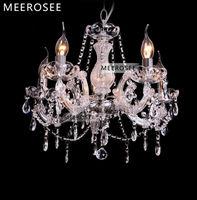 2014 New Model Crystal Chandelier Online Modern Pendants Lighting Part MD3118