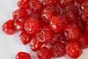 Bulk dry cherry pits/Red Dried Cherry /Preserved cherries