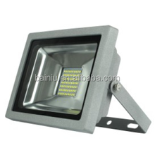 New Product IP65 10W LED Flood Light Without Driver NY-77A01