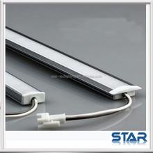 3500 lumens smd 5630 led rigid bar,aluminum led rigid bar