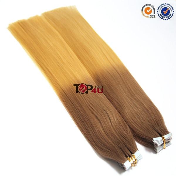 tape hair 467899