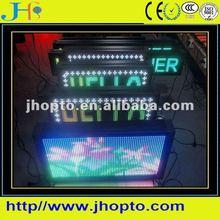 2012 alibaba china led sign control board