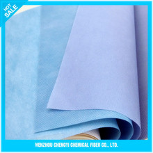 nonwoven indonesia