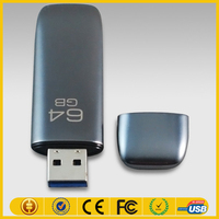 High Speed 32GB 64GB 128GB 256GB 512GB 1TB USB 3.0 Flash Drive Wholesale