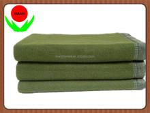 European Electric Blanket 220V/110V