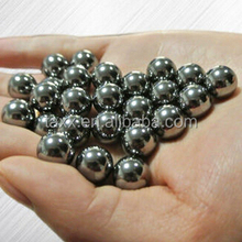 EX-STOCK free shipping Stainless Steel Ball 18-8 304 G200 1/2 inch