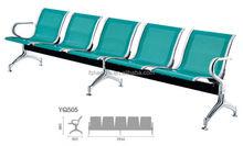 hospital waiting room chairs/YQ505