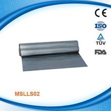 MSLLS02K lead plate radiation x-ray lead shielding lead sheet roll