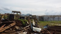 Scrap metal buyers hms 1 2 available for sale 200 Metric Tons