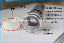 PET Bottle Preforms Neck finish PCO1881-28 mm