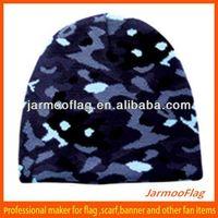 cheap knit hat beanie cap