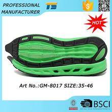 Sole Agent Wholesale Mens Sandals Thick Pvc Latest Men Shoe Sole Design