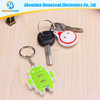 Anti-Lost Alarm Whistle Gift Promotion For Children mini gps tracker