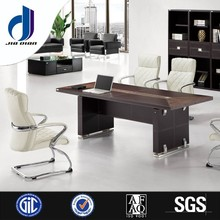 F-06A meeting room management office meeting room furniture room meeting