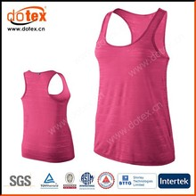 2015 wicking dry rapidly sports girls tops