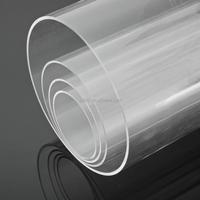 Thick plexiglass pipe,wall Thick plexiglass pipe,acrylic wall Thick plexiglass pipe,