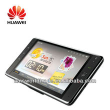 Huawei S7 -104 Tablet PC, tablet android