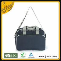 Best price portable bag laptop