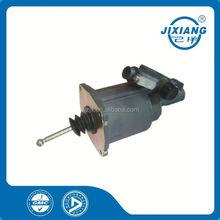 9308-621c delphi control valve /valve core /diaphragm valve pneumatic actuator 628260AM/627669AM/1395608/1395608