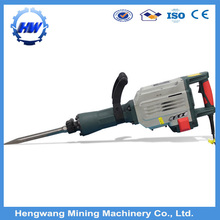 Hot sale!!!Electric power pick concrete demolition hammer with best price