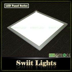 Top-sale 60*60 LED Light Panel in Zhongtian