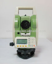 Total Station ATS-120R