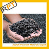 Roadphalt instant road repair cold asphalt material