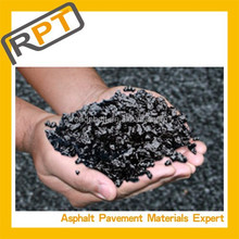 Roadphalt instant road repair cold asphalt material