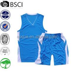 2015 european basketball uniforms design