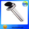 China supplier 30 degrees fish rod holder for boat rod holder belt