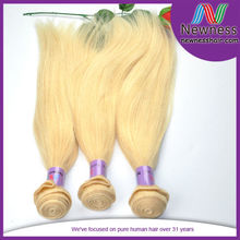 6A grade silky smooth super soft no tangle can be iron high quality virgin italian human hair extension