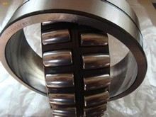 long useing life spherical roller bearing 22213 export from China