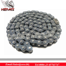 high quality carbon steel choho motorcycle chain