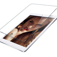 9H Anti-Blue Light Tempered Glass Screen Protector for iPad Air